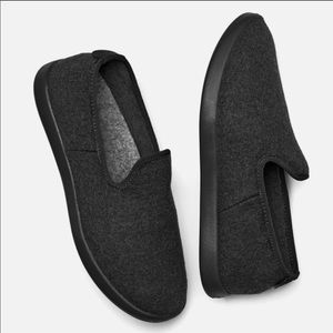NEW Allbirds Wool Loungers